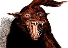 werewolves03INKEDfltMed