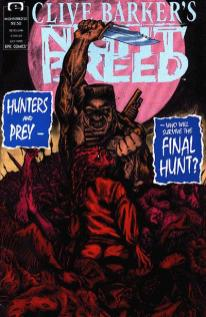 Clive_Barkers_Nightbreed_Vol_1_20