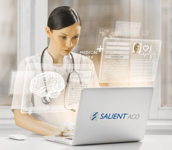 Salient Aco Archives Salient Management Company