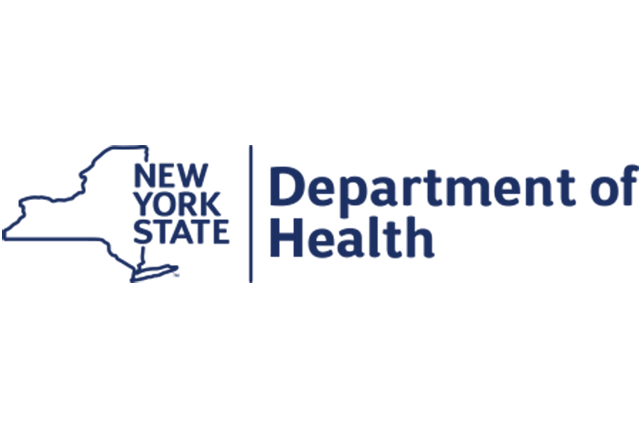 New York State Department of Health