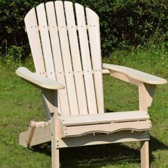 Merry Garden Adirondack Chair White High Back Office Top 10 Best Modern Plastic Chairs Reviews In 2019 Foldable Wooden