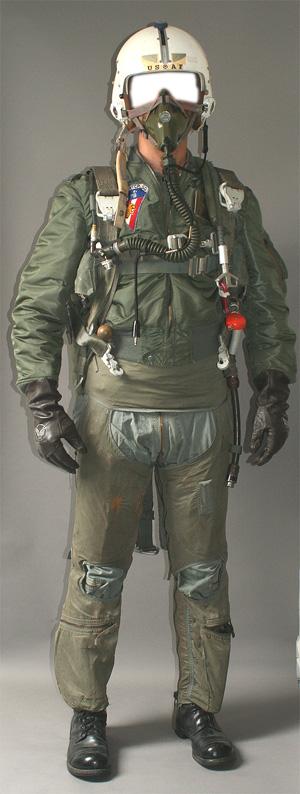 Us Military Aviation