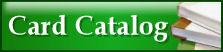 Button_Card_Catalog