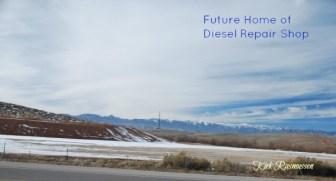 dieselrepair