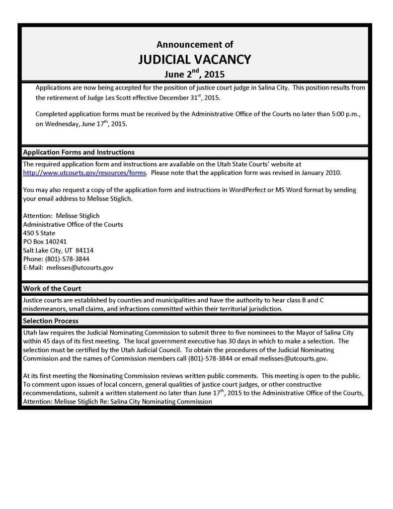 Judicial Vacancy Announcement Salina_Page_1