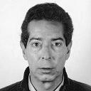 Fernando Aguado Aparicio