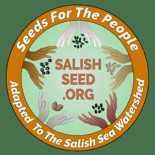 Salish Seed Guild