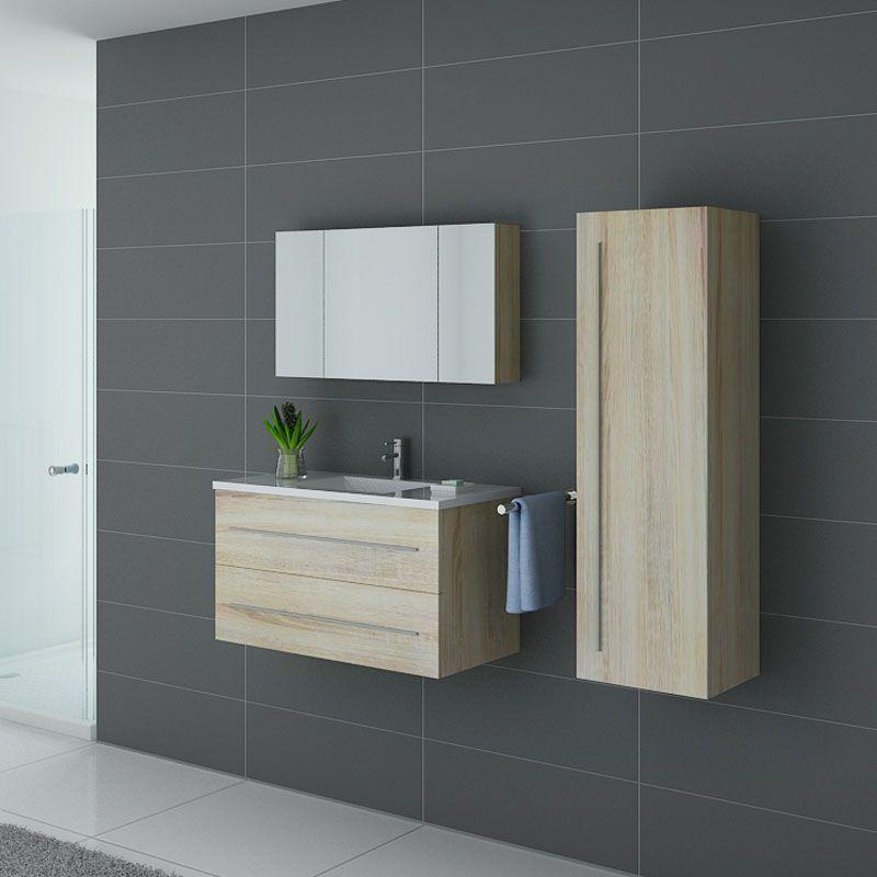 meubles salle de bain nova sc scandinave