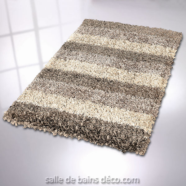 lounge taupe 3 tailles