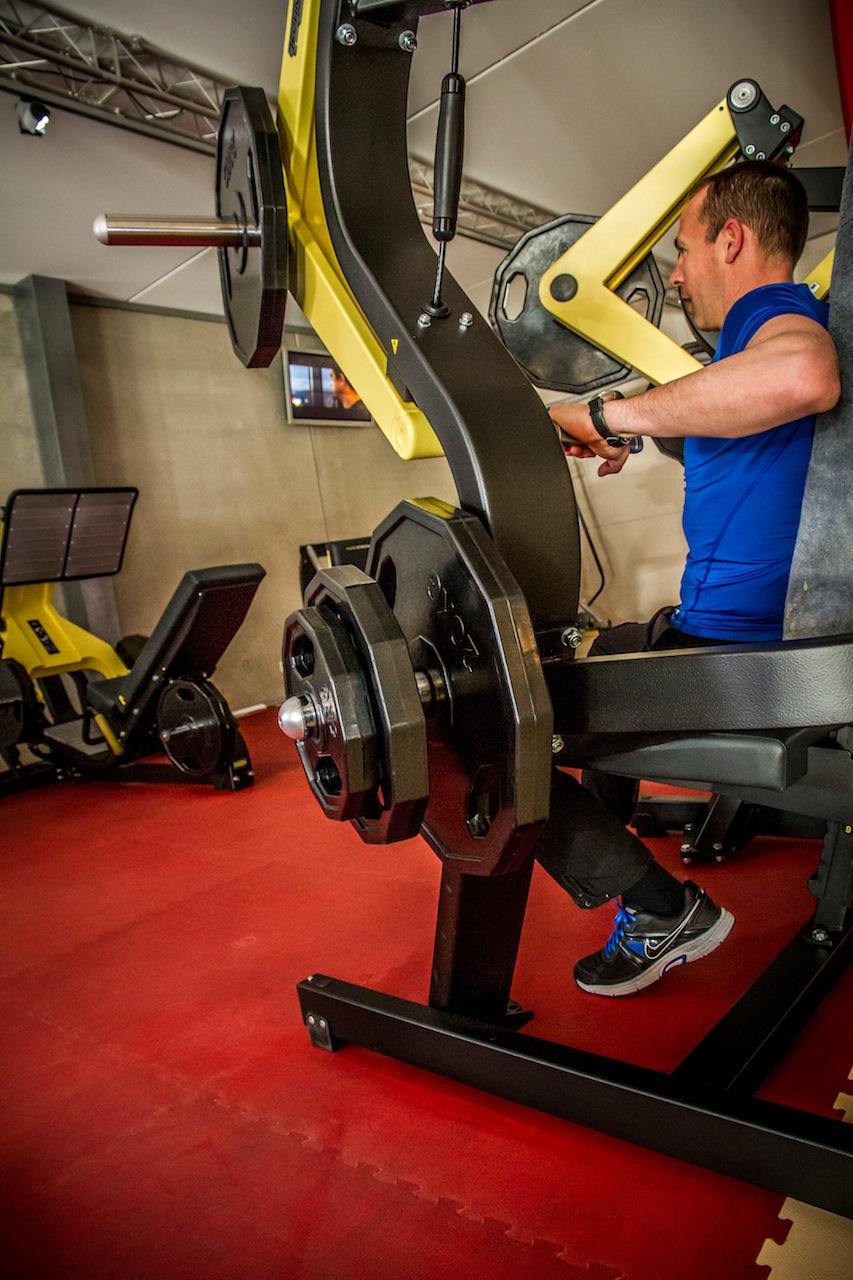 aqua fitness colmar zone d activites europe 2 rue de l orge