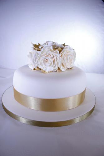 wedding-cakes-72
