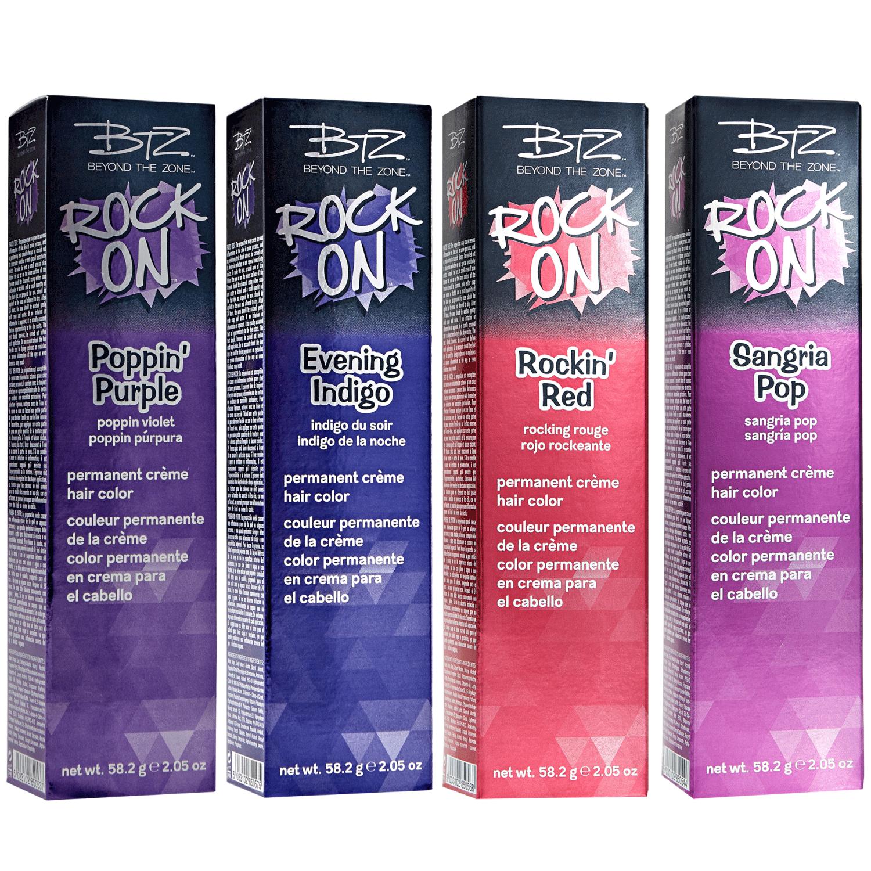 Hair Color Chart Sally Beauty Supply Homeschoolingforfree
