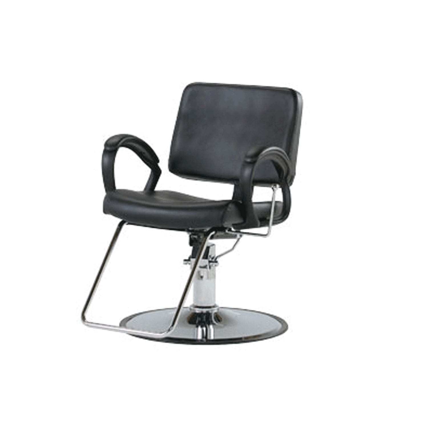 all purpose salon chairs small white chair for bedroom dryer stools sally beauty ava with base