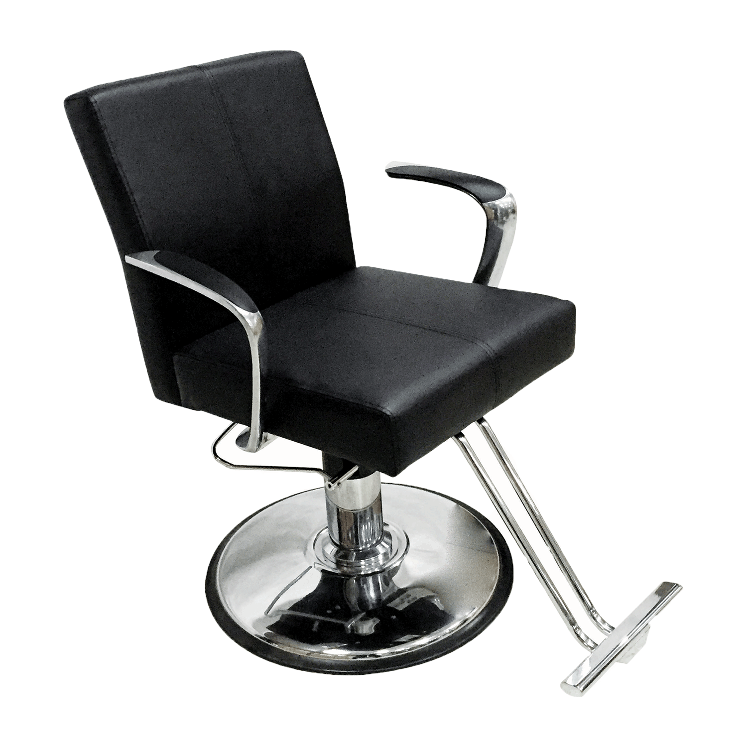 stylist chair for sale covers at home salon chairs dryer stools sally beauty melborne styling