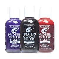 SallyBeauty.com - Hair Color Additive and Filler