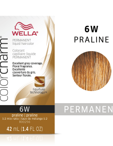 Wella color charm liquid permanent hair colors sally beauty also rh sallybeauty