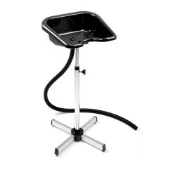 Shampoo Sink And Chair Stand Test Diagram Pibbs Portable Bowl Art210
