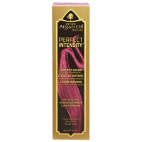 One n Only Argan Oil Hair Color Perfect Intensity Pastel ...