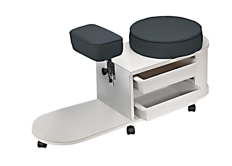 portable pedicure chairs recliner chair lift dg102 doggie