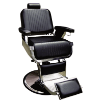 PureSana Alexander Barber Chair