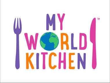 Image result for my world kitchen cbeebies
