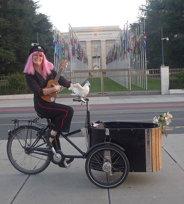 poerty-postie-at-the-united-nations