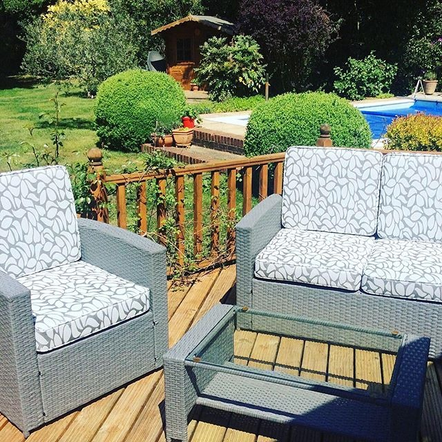 sally fairhurst interiors upholstery