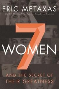 7 women 9780718021832_jpg