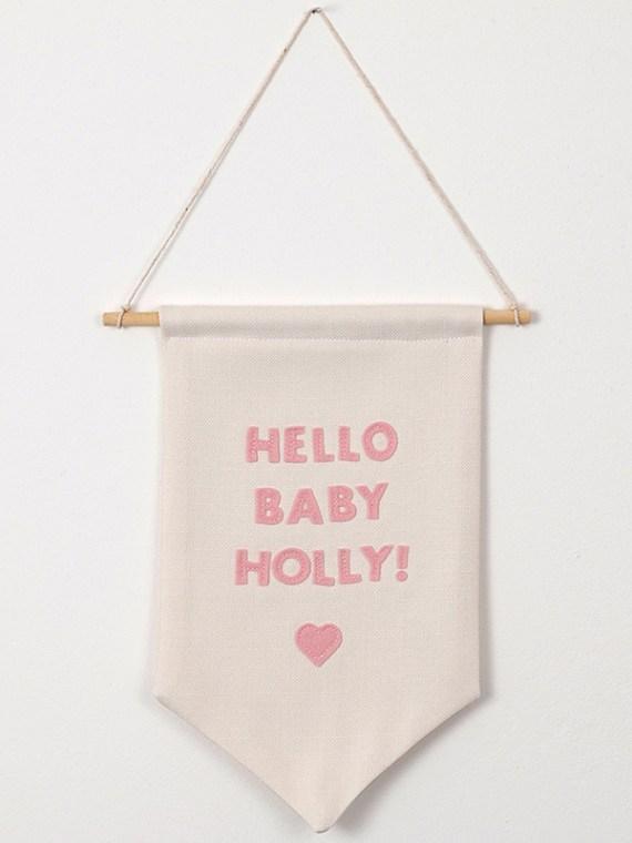 hello_baby_holly_01