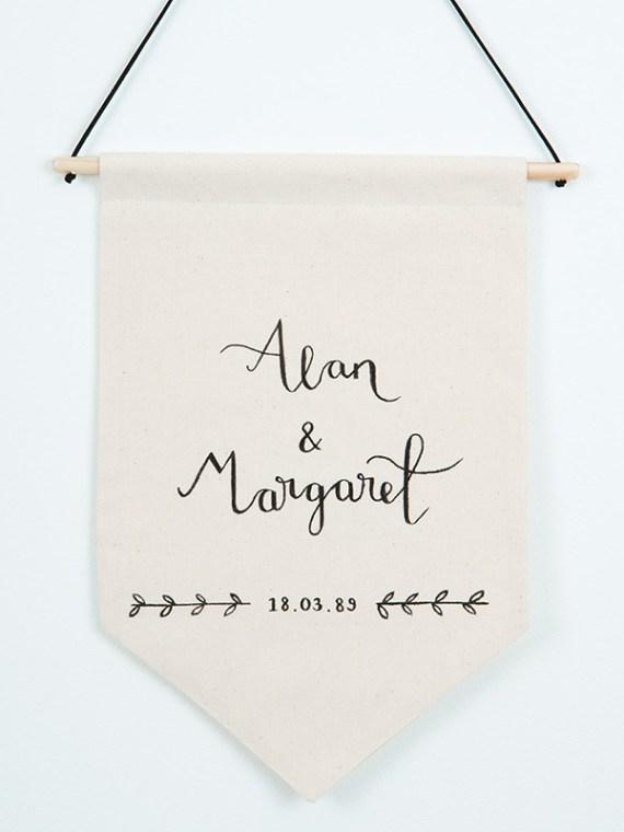 wedding-flag-alanandmargaret_01