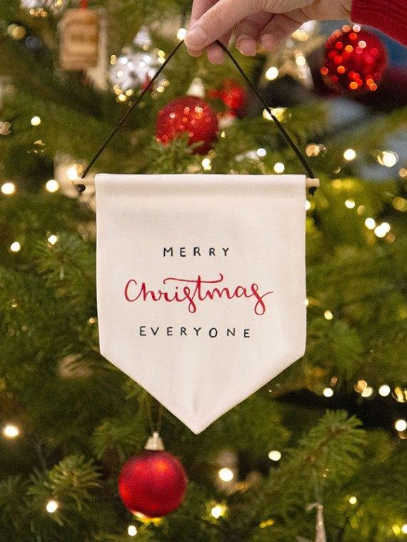 Merry-Christmas-everyone-01