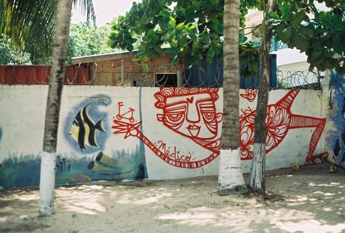 Doctor's Cove Jamaica (1 of 1)-2