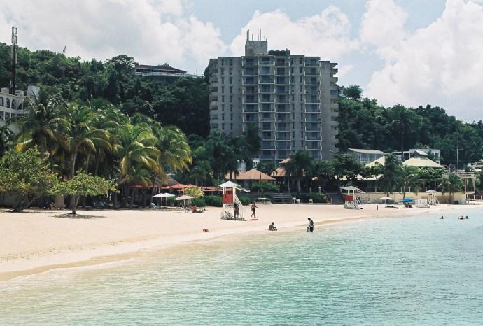 Doctor's Cove Jamaica (1 of 1)