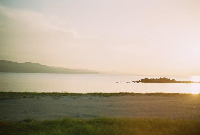 Montego Bay Jamaica (1 of 1)-3
