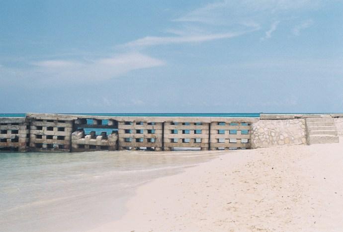 Montego Bay Jamaica (1 of 1)