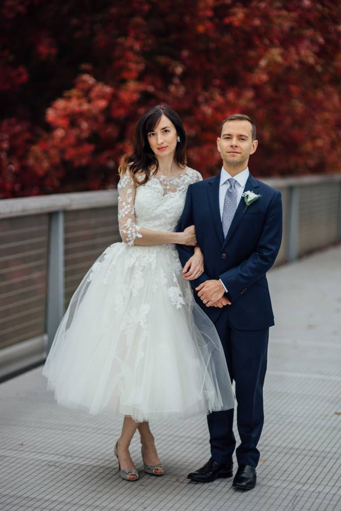 Art-Institute-of-Chicago-Wedding-Photography-(1-of-1)-15