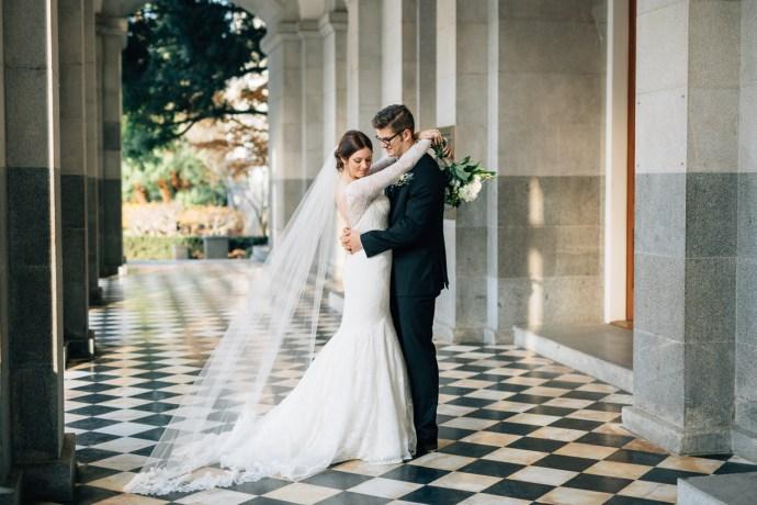 Sacramento wedding photography (1 of 1)-23