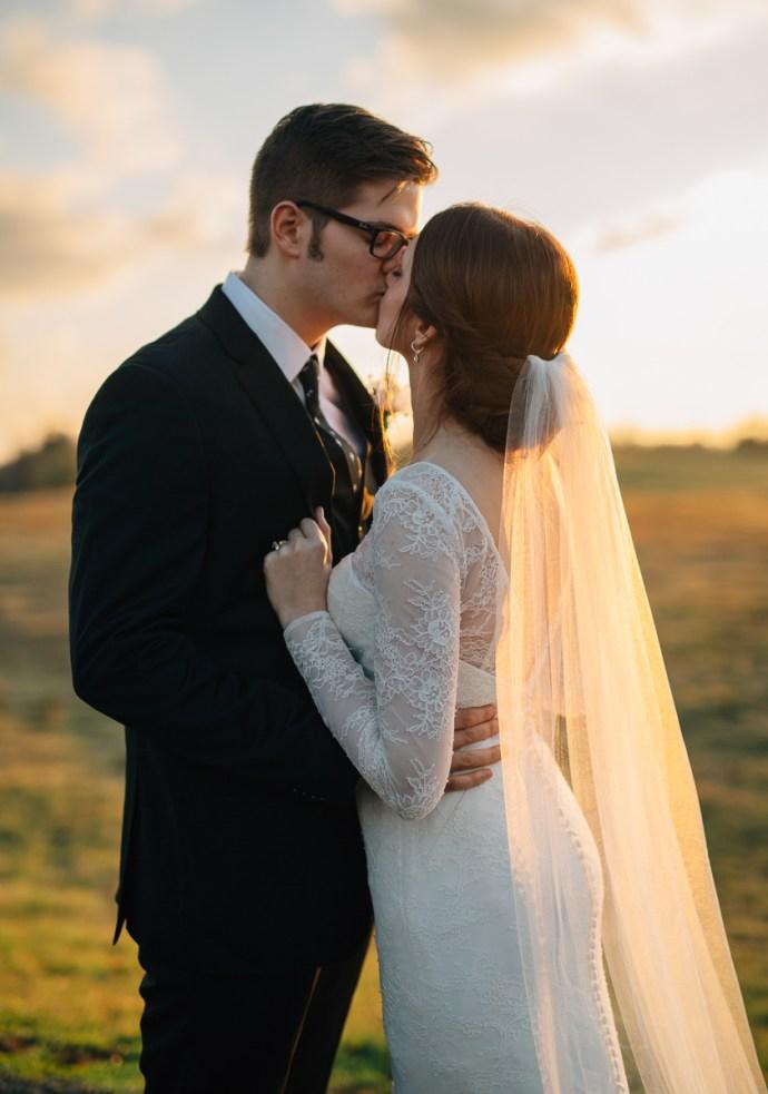 Sacramento wedding photography (1 of 1)-26