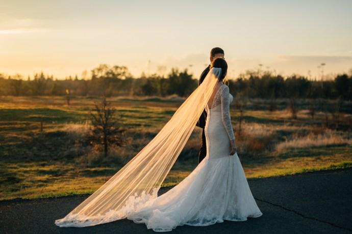 Sacramento wedding photography (2 of 2)