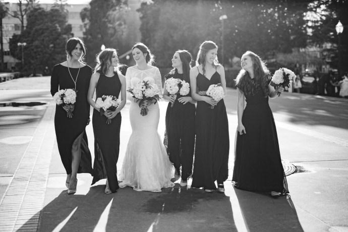 Sacramento wedding photography (3 of 6)