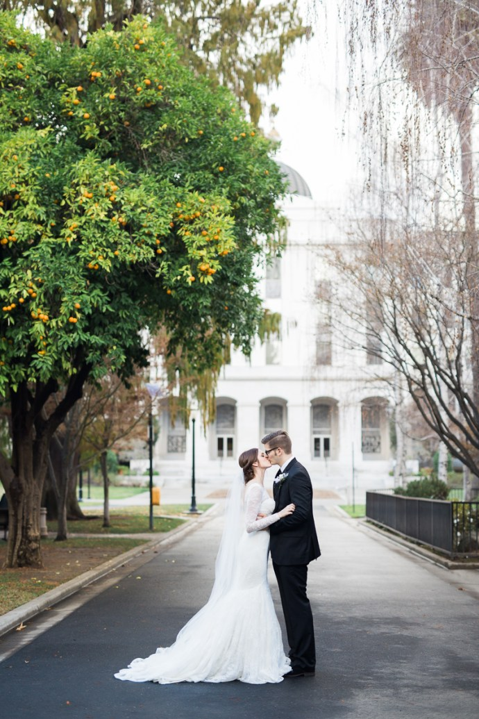 Sacramento wedding photography (5 of 7)