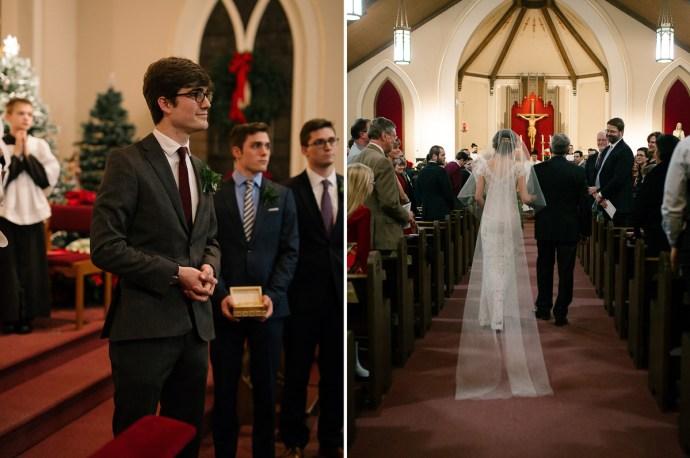Chicago-wedding-photos-10