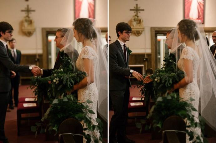 Chicago-wedding-photos-11