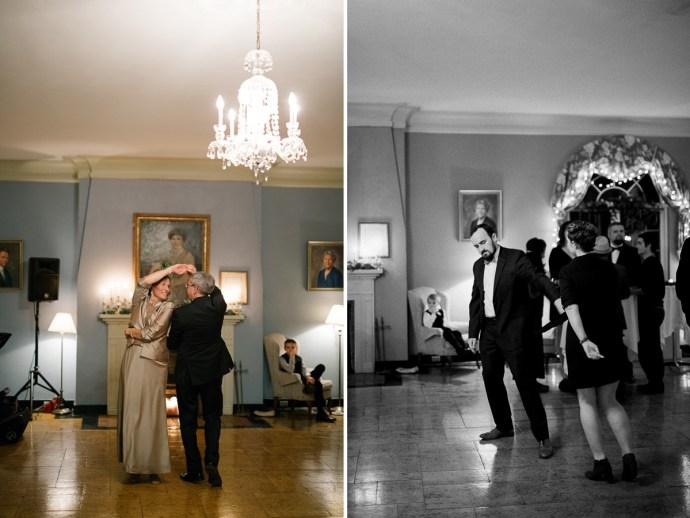 Chicago-wedding-photos-17