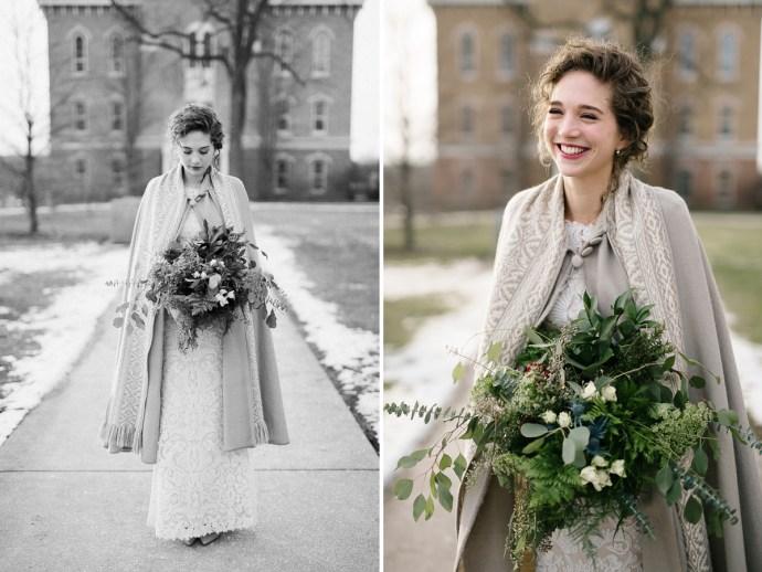 Chicago-wedding-photos-2