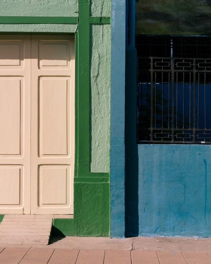 Granada-Nicaragua-(1-of-1)-4