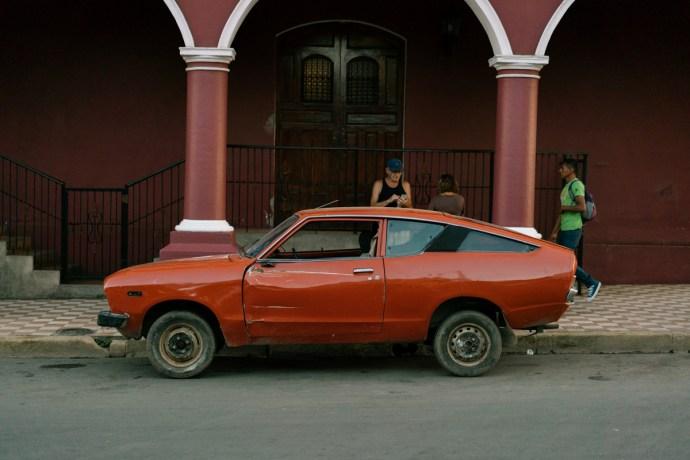 Granada Nicaragua (1 of 3)-2