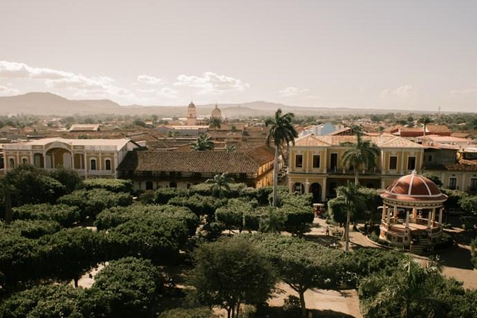 Granada-Nicaragua-(1-of-3)