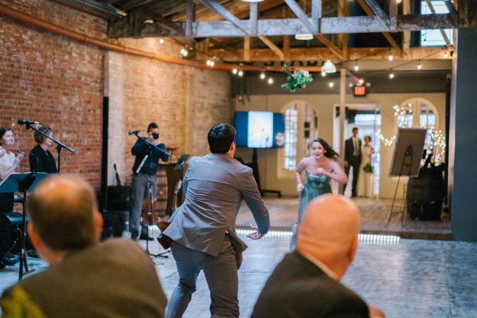 The Livery Wedding Photography (105 of 148).JPG