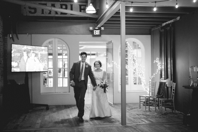 The Livery Wedding Photography (108 of 148).JPG